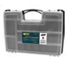 Ящик для крепежа 2-х сторонний (1 шт)