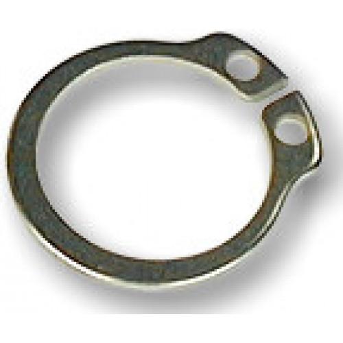 стопорное 75-ое деповское кольцо новороссийск
