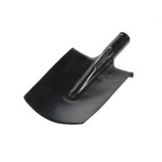 Лопата штыковая (прямоугольная) (1 шт)