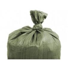 Мешки для строит. мусора 95 х 55 см (1 шт)