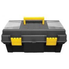 Ящик для инструмента пластм. Smart (Россия) 12