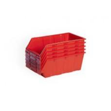 Ящик для метизов 375х225х160 (1 шт)